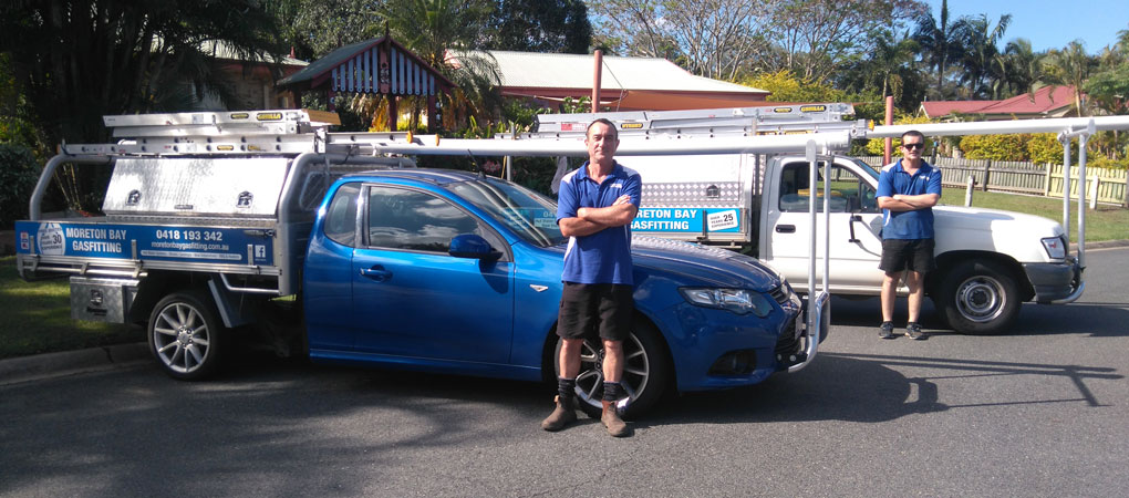 Hot Water Systems Morayfield, Gas Fitting Services North Lakes, General Plumbing Narangba